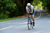 Tour de Valley ITT (34)