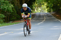 Tour de Valley ITT (32)