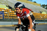 2013 GoldcrossCycles QLD Junior Track Championships