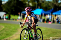 Goldcross Cycles QLD Junior Champ Criterium