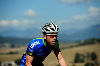 QLD Road Championships Galleries