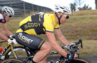 2013 Queensland Road Team Series