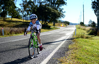 Goldcross Cycles QLD Junior and Para Champ Criterium