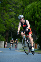 Byron Bay Triathlon 2016 (5)
