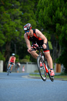 Byron Bay Triathlon 2016 (17)
