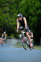 Byron Bay Triathlon 2016 (6)
