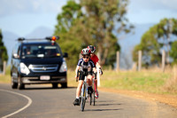 Queensland Club Road Team Time Trial