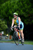 Byron Bay Triathlon 2016 (9)