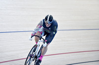 17119 181254 Queensland Under 19, Elite & Para Track Cycling Championships