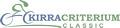 Kirra-Criterium-Classic-Logo_red_large