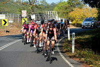 Battle Recharge NRS Women (40)