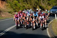 Battle Recharge NRS Women (129)