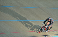 QLD Masters Track Championships