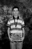 2013 Cycling Queensland Junior Awards