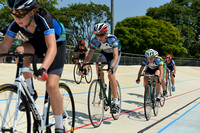 2013 Moreton Bay Cup On Wheels