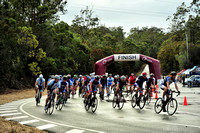2014 WRCC Mount Cotton Kermesse