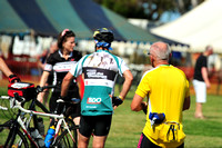 2014 Cycle Queensland Adventure, Day 4
