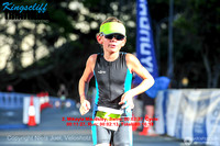 Kingscliff Triathlon MAR