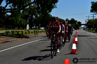 171029 085204 National Masters Championships - Road Race