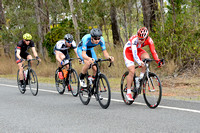 Gympie Road Race 00014