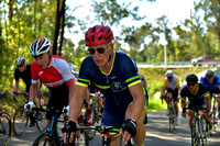 171028 080854 National Masters Championships - Criterium-1-1
