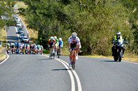 NRS RR stage 3 - Men