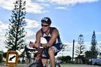 2013 Kingscliff Triathlon