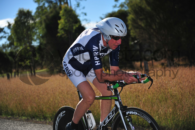 Veloshotz: Browse all photos &emdash; 2014 QLD Elite / Under 19 / Masters ITT & Handcycle Road Race Championships.