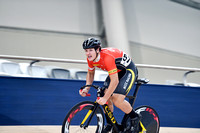 17119 180738 Queensland Under 19, Elite & Para Track Cycling ChampionshipsB