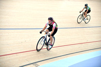 QLD Masters Track Champs (34)