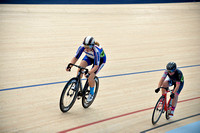 QLD Masters Track Champs (187)