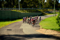 171028 080649 National Masters Championships - Criterium-1-1