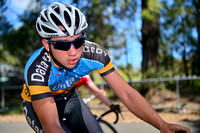 2014 Daniel Bennett Memorial Race (Gold Coast New Years Criterium)