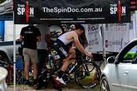 Gympie Road Race 00003