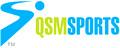 qsm logo