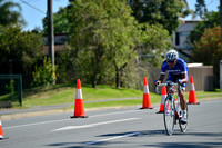 171029 082321 National Masters Championships - Road Race