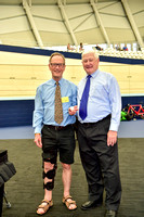 161112 123544 Anna Meares Velodrome official openingopt