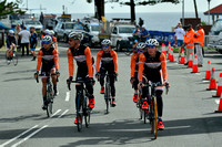 2014 NRS Stage Battle On The Border