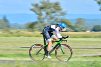 Stg 1: Gatton Individual Time Trial 15.7km
