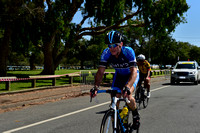 171029 085208 National Masters Championships - Road RaceA