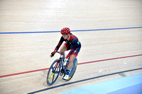 QLD Masters Track Champs (72)