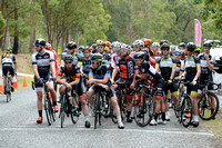 Gympie Road Race 00005