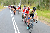 Gympie Road Race 00011