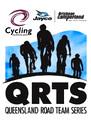 2016 QRTS Logo
