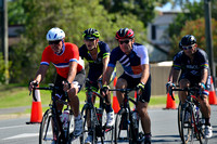 171029 082324 National Masters Championships - Road Race