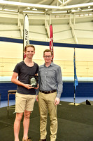 2016 Cycling Queensland Cyclist of the year awards