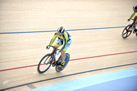 QLD Masters Track Champs (191)