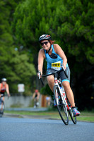 Byron Bay Triathlon 2016 (10)
