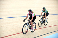QLD Masters Track Champs (170)