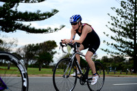 Kingscliff Triathlon Galleries